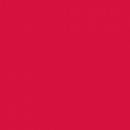 DecoArt Americana Acrylic Paint 2oz - Calico Red